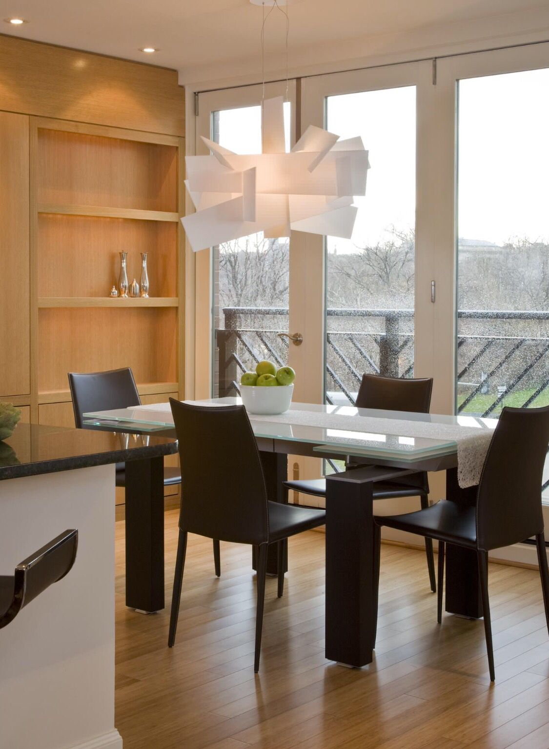 Dining Rooms From Houzz Com Modern Dining Room Modern Dining Room Lighting Modern Lighting Chandeliers Beautiful dining rooms houzz