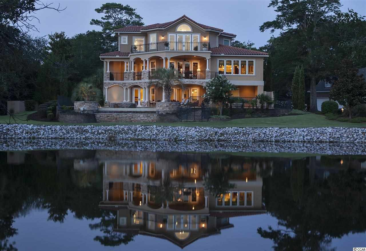 Myrtle Beach, SC: http://www.myrtle-beach-homes-for-sale ...