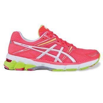 Asics women, Womens running shoes, Asics