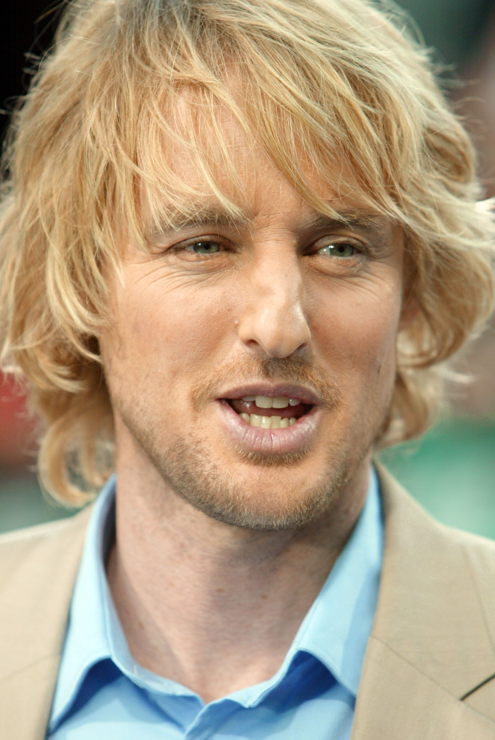 Owen Wilson S House In Pacific Palisades California Long Hair Styles Men Cheap Human Hair Wigs Medium Blonde Hair