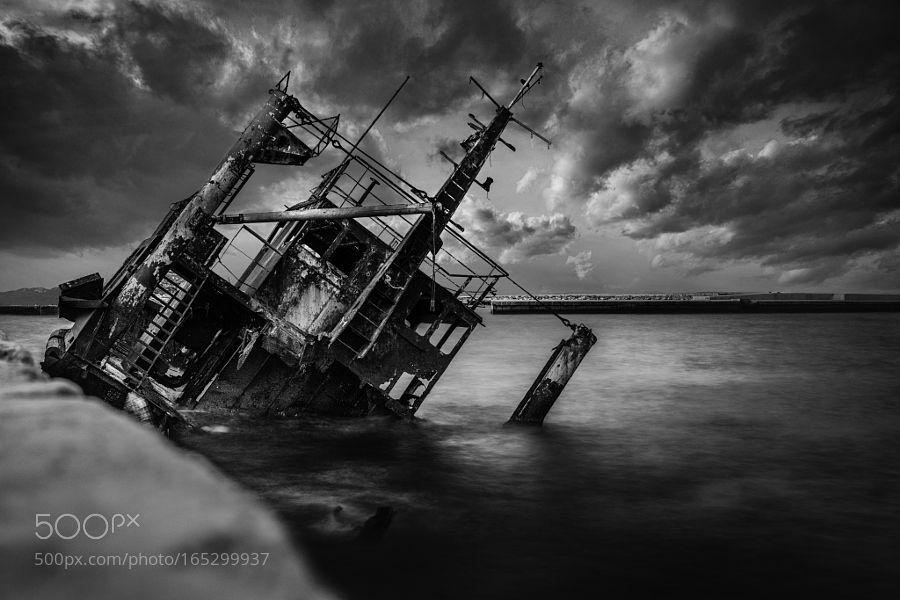 old rust.jpg by antistath773