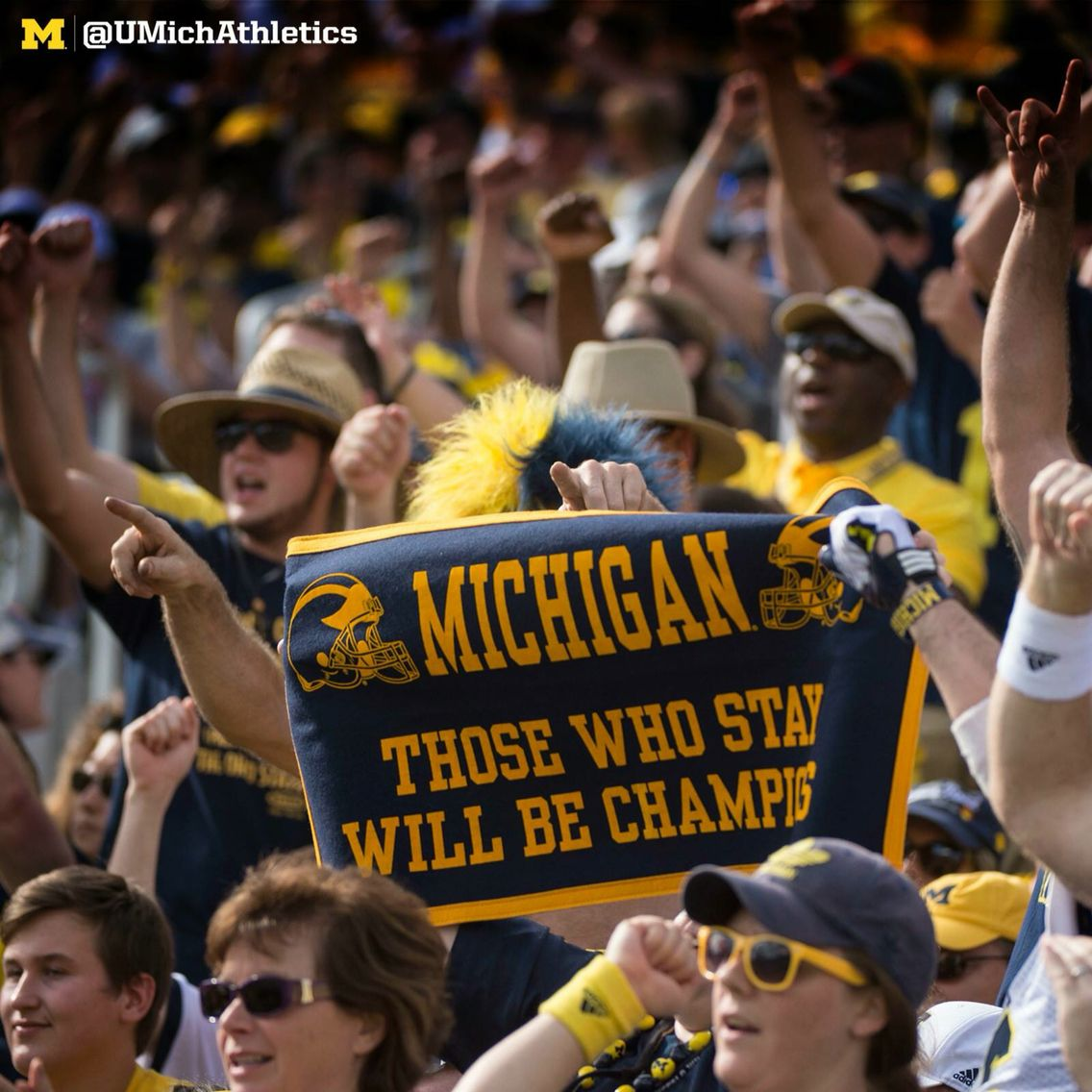 Pin by joey parmenter on Michigan Michigan, Go blue