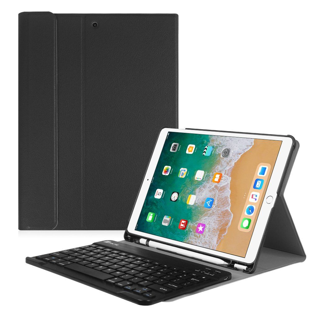 6 best ipad pro drawing case options for artists