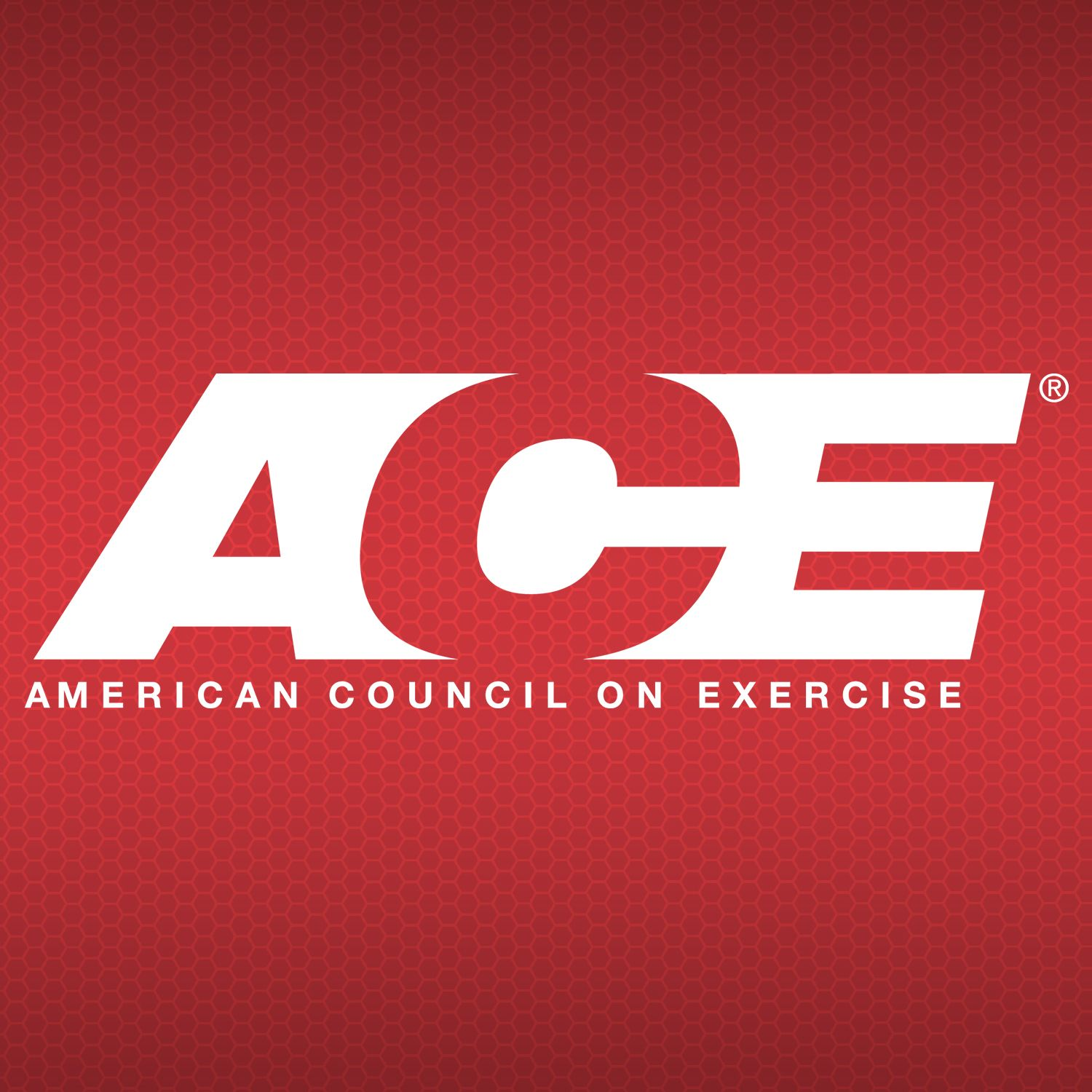 Ace Personal Trainer Group Fitness Instructor Certifications