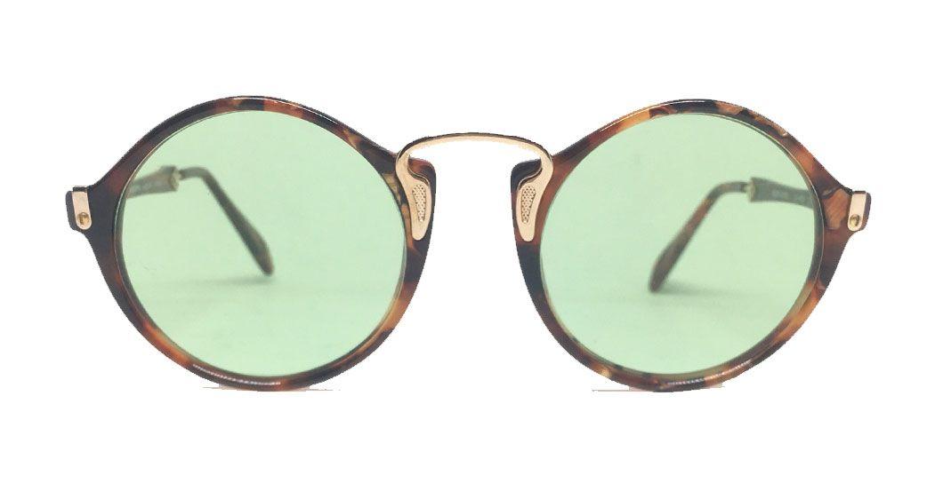 500+ Best Gafa Vintage images | vintage, glasses, sunglasses