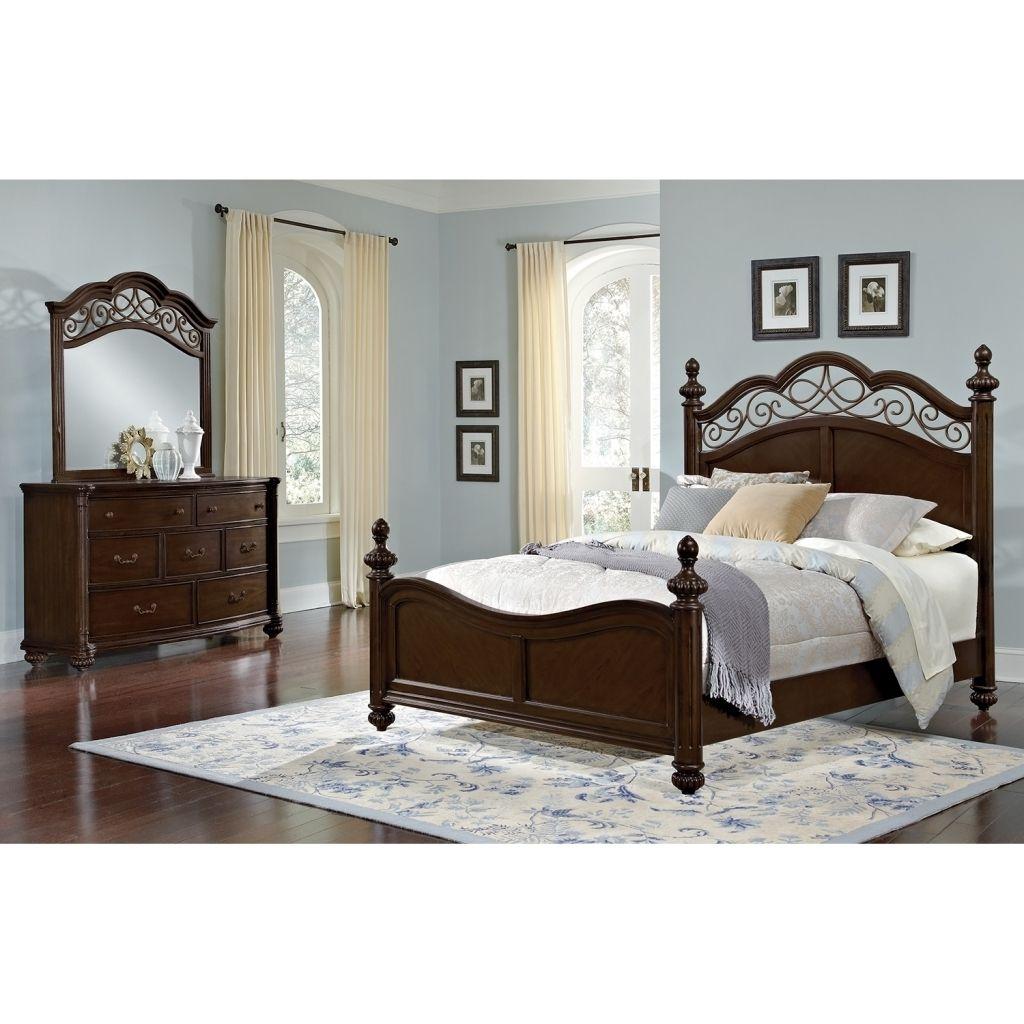 Marlo Furniture Bedroom Sets Inspiration 1000 Images About Value City Furniture Bedroom Sets Q41  Bedroom Decorating Design