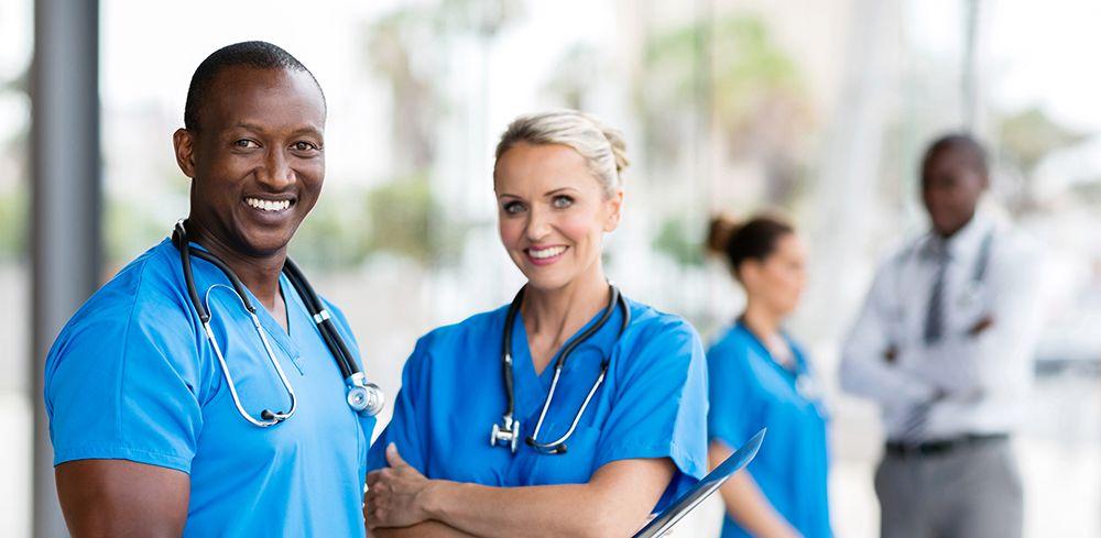 Nursing Anesthetist nurse nurses nursing realnurse