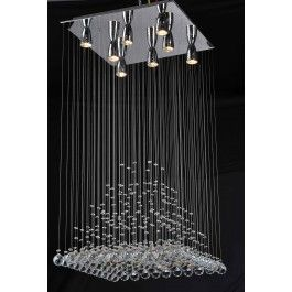 modern lighting miami. Contemporary \u0026 Modern Furniture Stores In Miami Lighting R