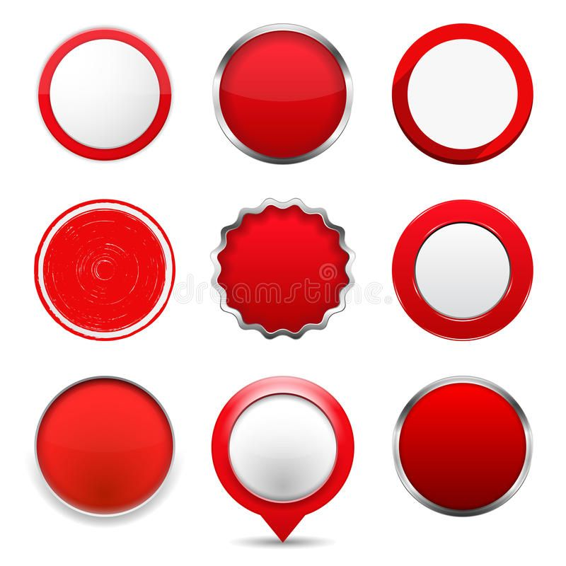 Pin By Makhdum On Whatsapp Dp Red Background White Background Round Button