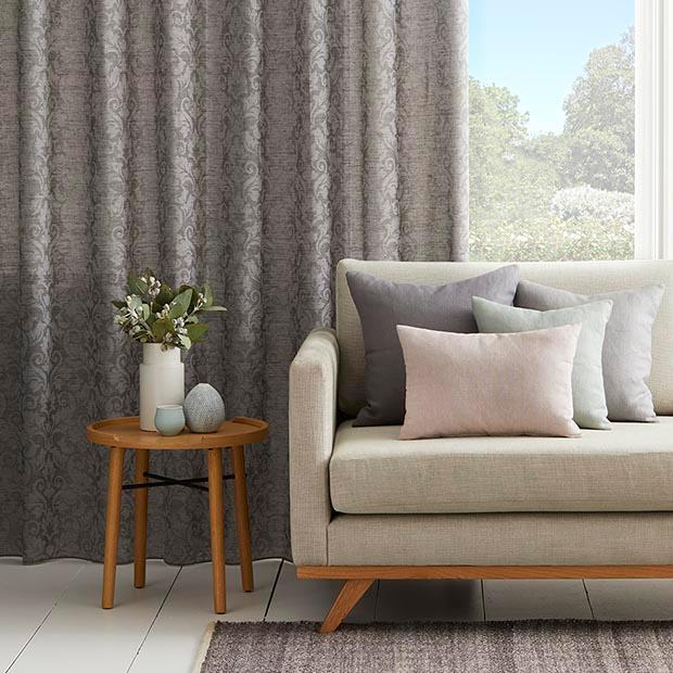 Scarborough Warwick Fabrics Australia With Images Furniture Fabric Drapery Scarborough