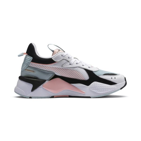 164168484d3 RS-X Reinvention Trainers in 2019 | My own cool stuff - Sneakers ...