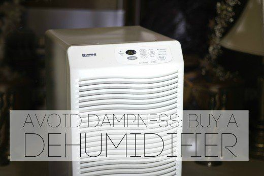 573bba4edbfddb770173f158ee9433f9 - How To Get Rid Of Dampness In A Room