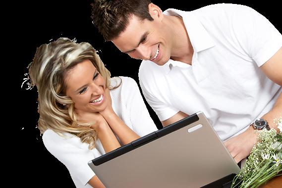 Temas variados y talleres on-line de paginas web y tienda on-line