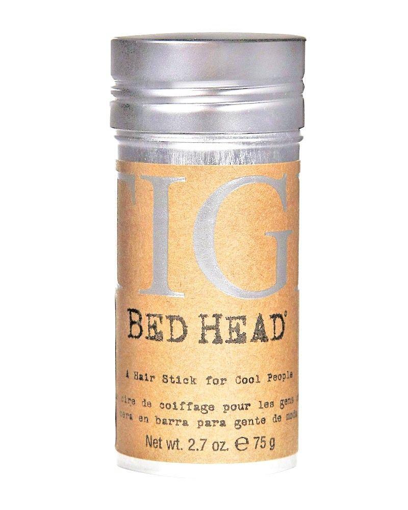 tigi bed head wax stick