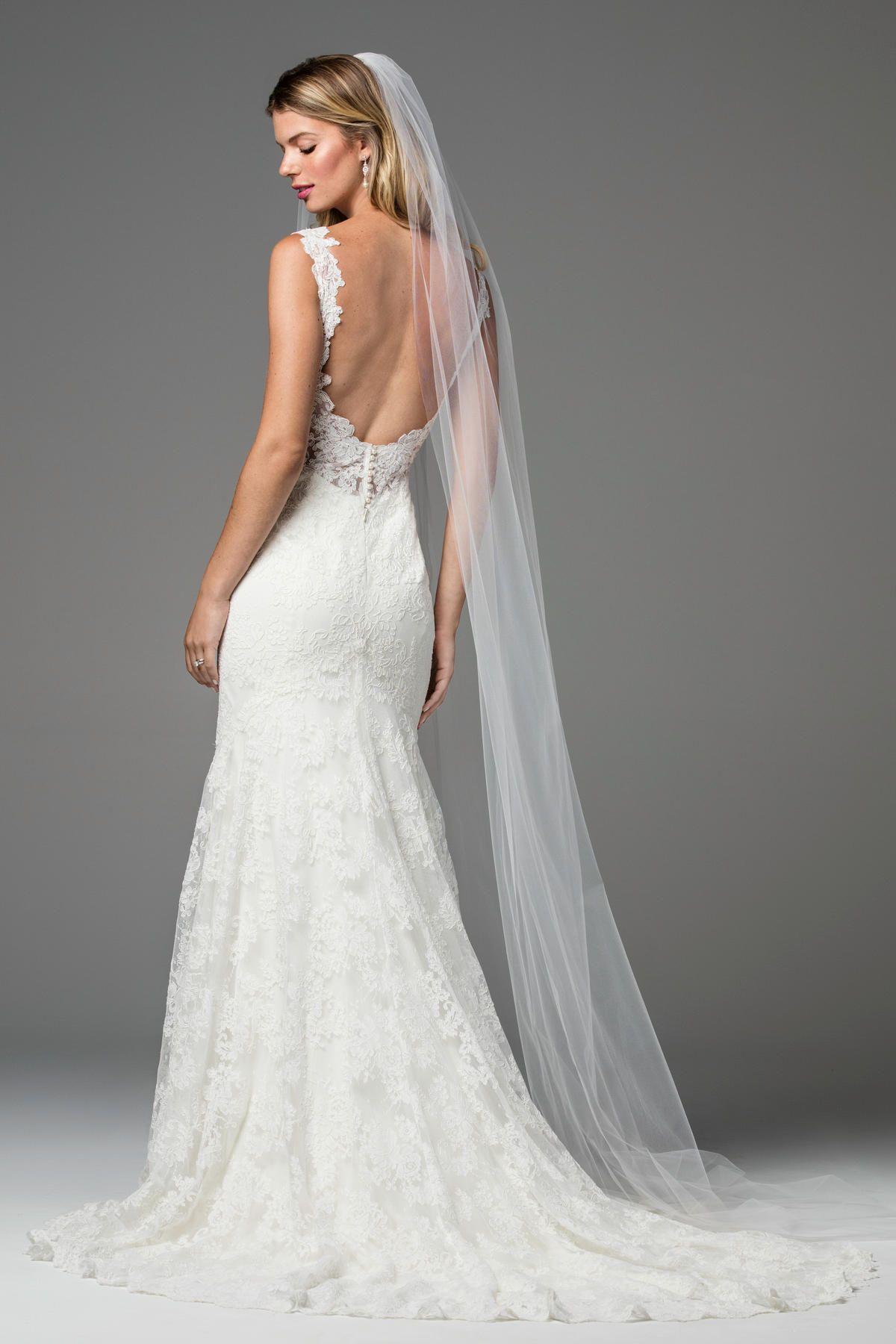 18116 Watters WTOO // The Bridal Room VA   WTOO   Pinterest   Bridal ...