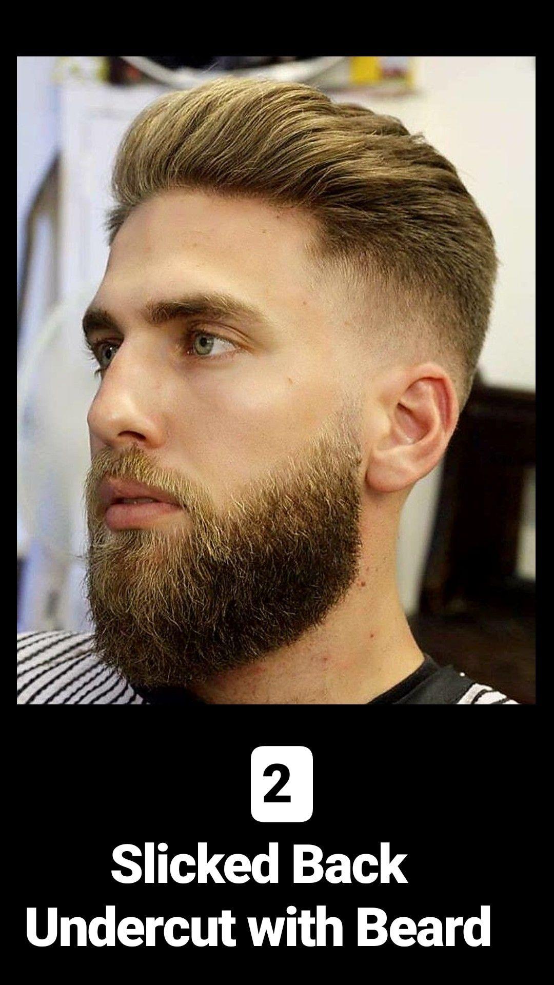 Fresh haircut men fresh haircut  menushair  pinterest  haircuts and hair cuts