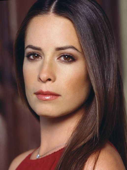 Holly Marie Combs My Favourite Celebrities Beautiful People In