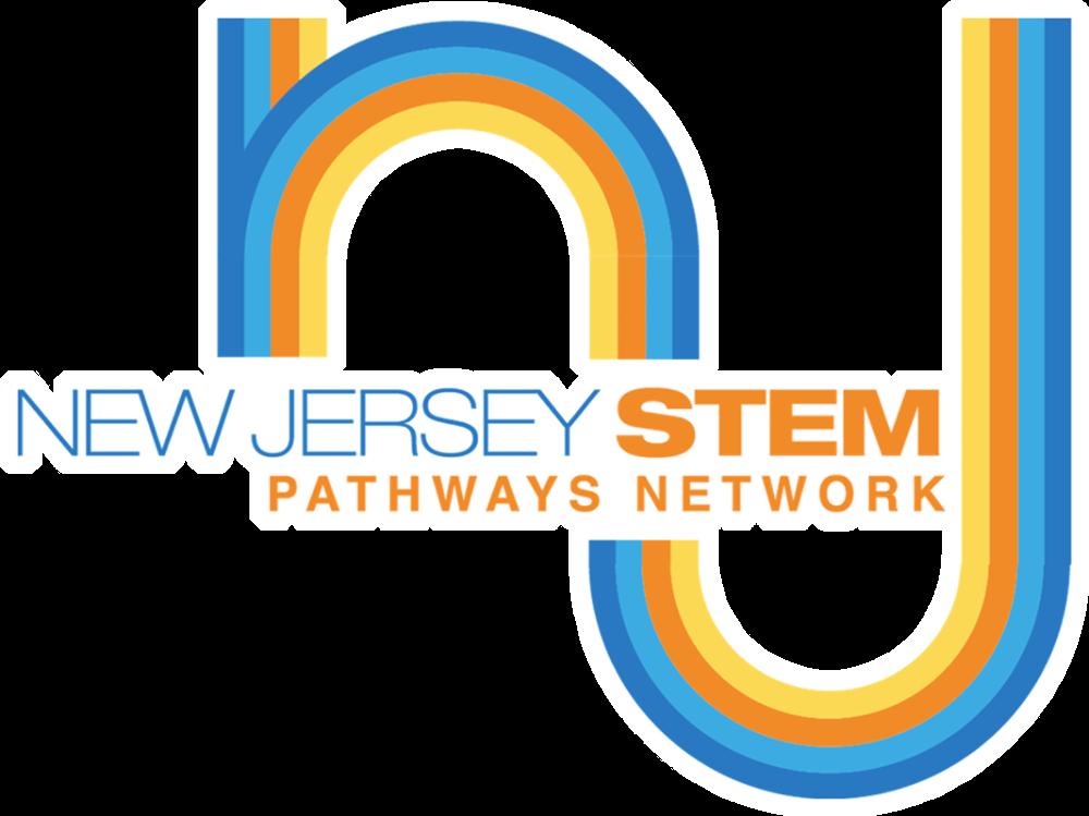 NJ STEM Month 2020 New Jersey STEM Pathways Network