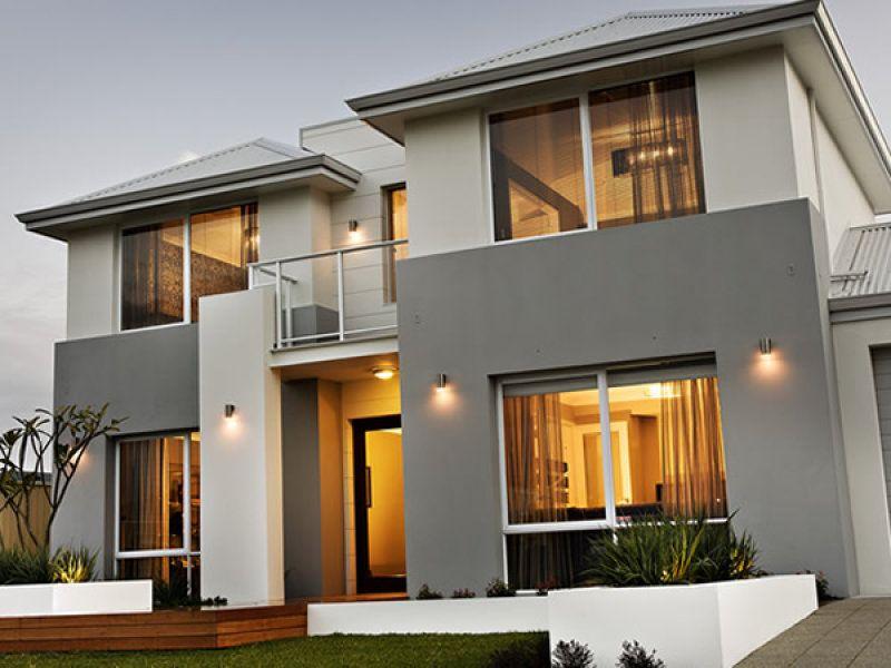 21 House Facade Ideas Casas Pintadas Exterior Pinturas De Casas