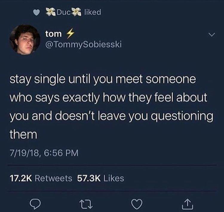 quotesayings