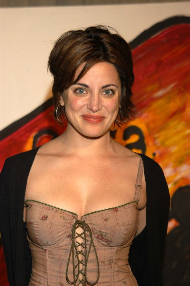 Alanna Ubach Alanna Ubach Pinterest Alanna Ubach And