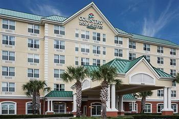 Country Inn Suites By Carlson Usa Avg Wifi Client Satisfaction Rank 7 10 Avg Download 10 Country Inn And Suites Orlando Airport Orlando Florida Hotels