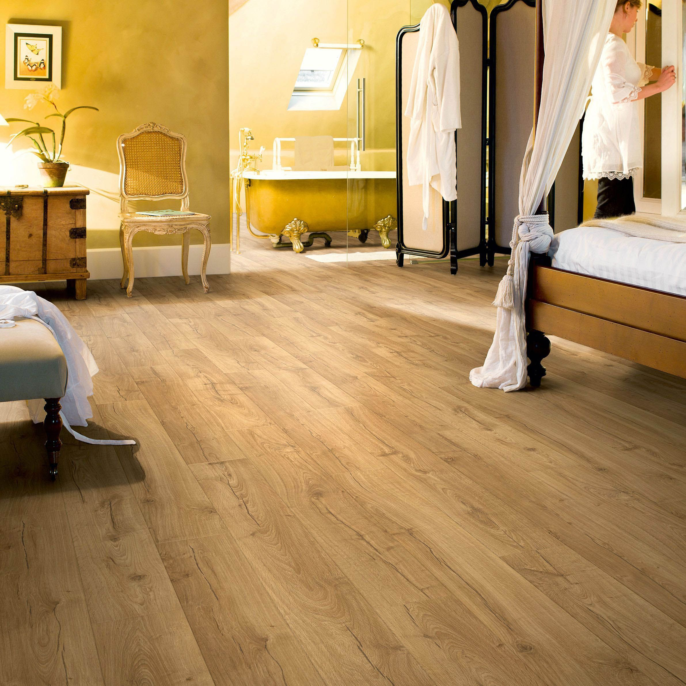 Laminate Flooring Is There A Waterproof Option Laminate