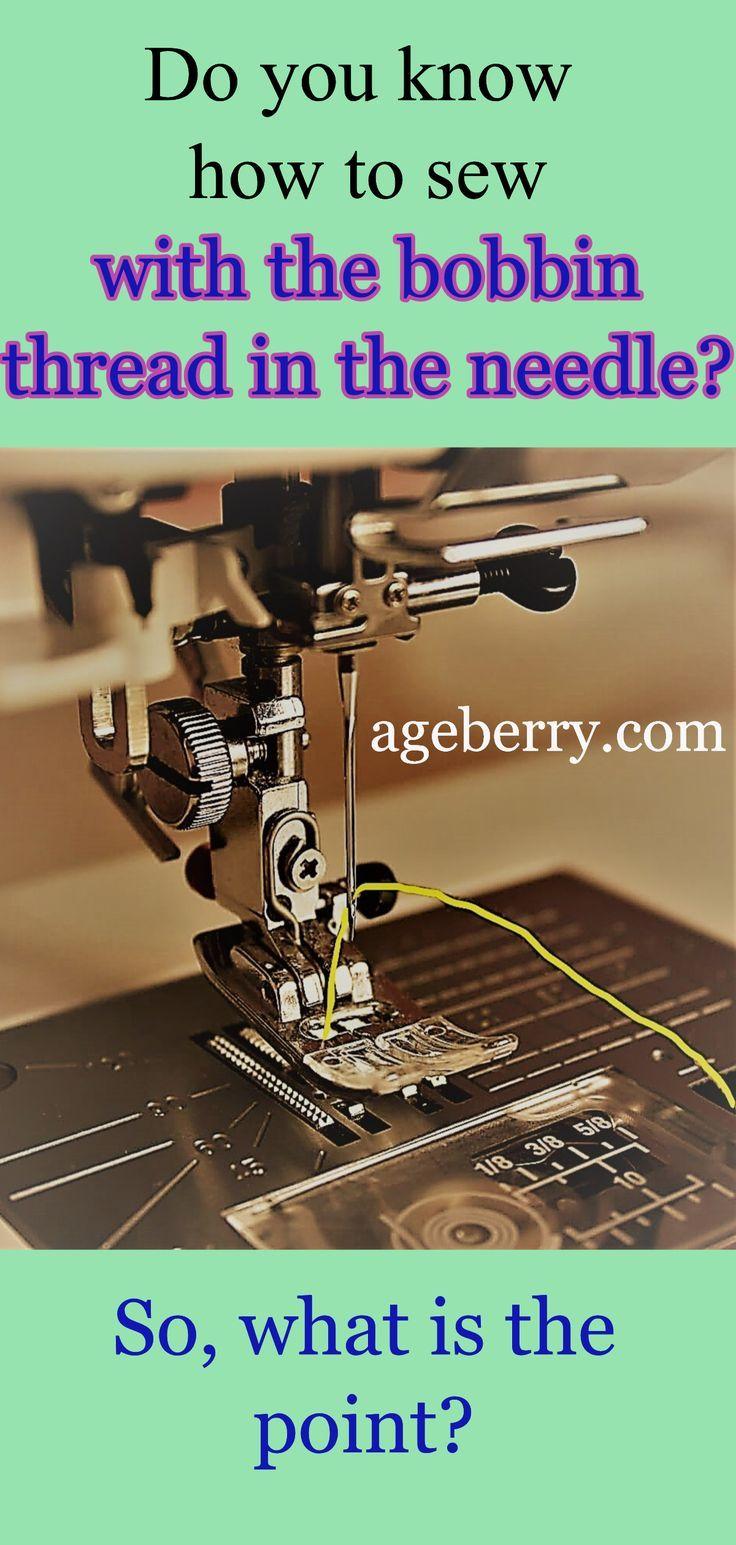 900 Ideas De Moldes De Costura De Ropa Patrones De Costura Costura Patrones De Ropa