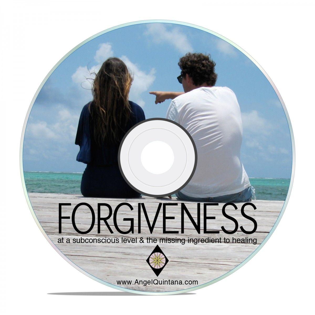 forgiveness guided imagery, #meditation ...