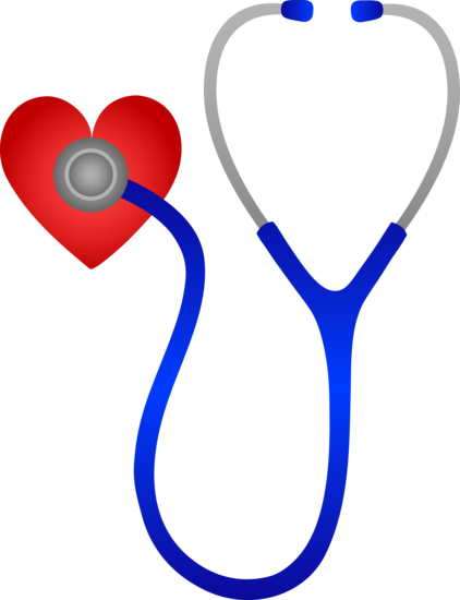 just hearts stethoscope listening to heart beat free clip art rh pinterest co uk animated beating heart clipart beating heart clip art animation