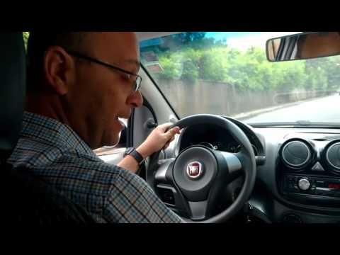 Youtube Aula De Feltro Dirigindo Carro Frases Carros E Aulas