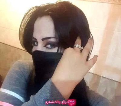 موقع بنات شخرم أرملة عمرها 41 سنة مهندسة مقيمة في السعودية تريد الزواج Beautiful Hijab Arab Girls Muslim Girls