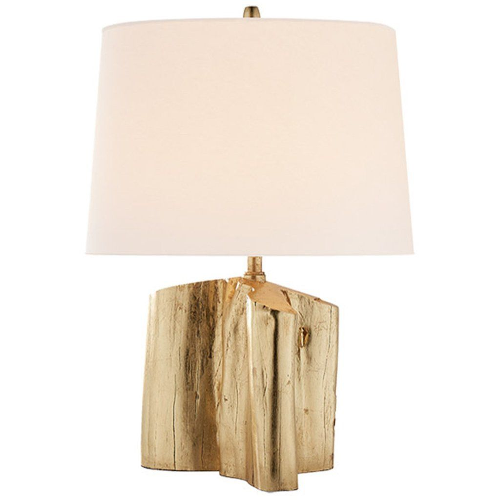 Nero Large Table Lamp High End Luxury Design Furniture And Decor Large Table Lamps Table Lamp Lamp