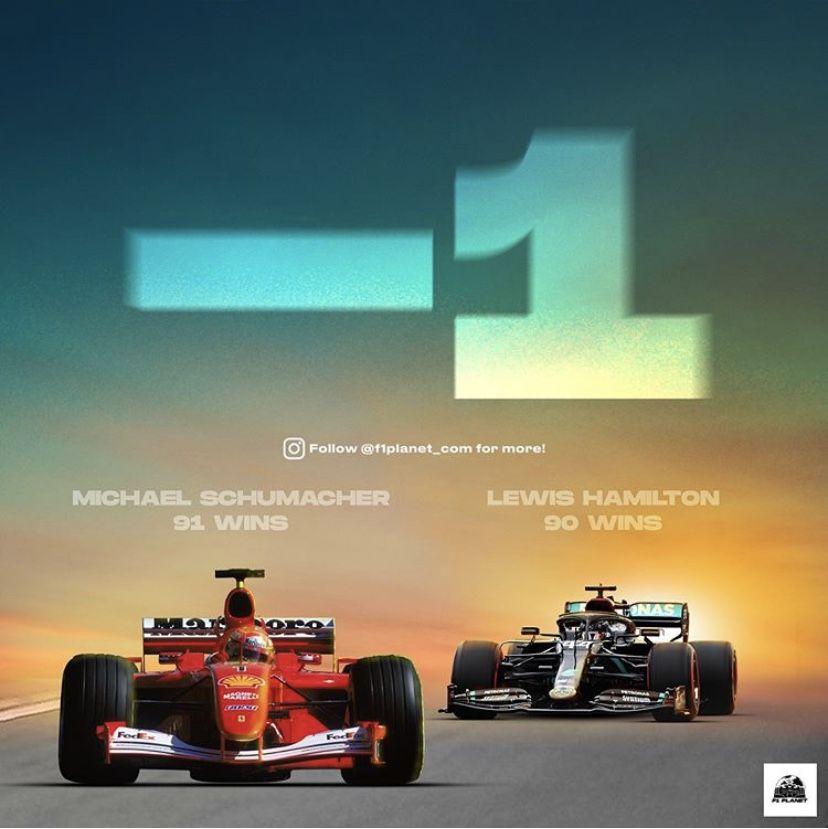 Pin By Dimitra On Lh44 Wallpapers Formula Racing Lewis Hamilton Formula 1