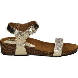 Modne Sandaly Trendy W Modzie Gladiator Sandals Shoes Sandals