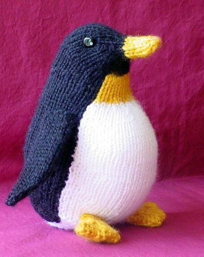 no sew sock penguin craft best 25 penguin socks ideas on penguin craft 6962