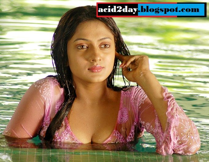 The Best Hot Actress Collection Ever A Complete High Quality Blog Sheela Hot Cleavage Big Boobs Hq Images Bra Visible Best Image Collection Of
