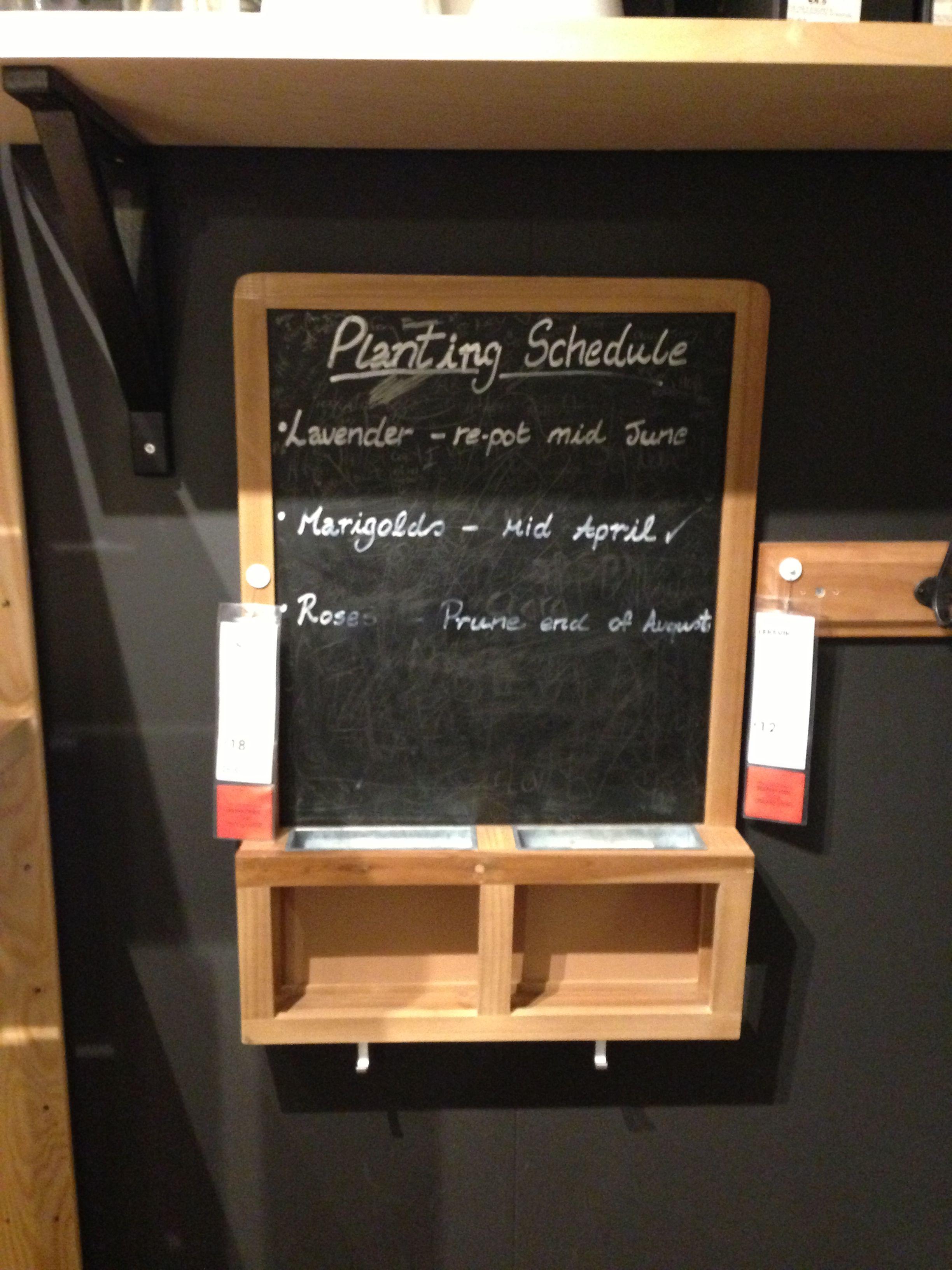 Ikea Blackboard Chalkboard Quote Art Blackboards Art Quotes