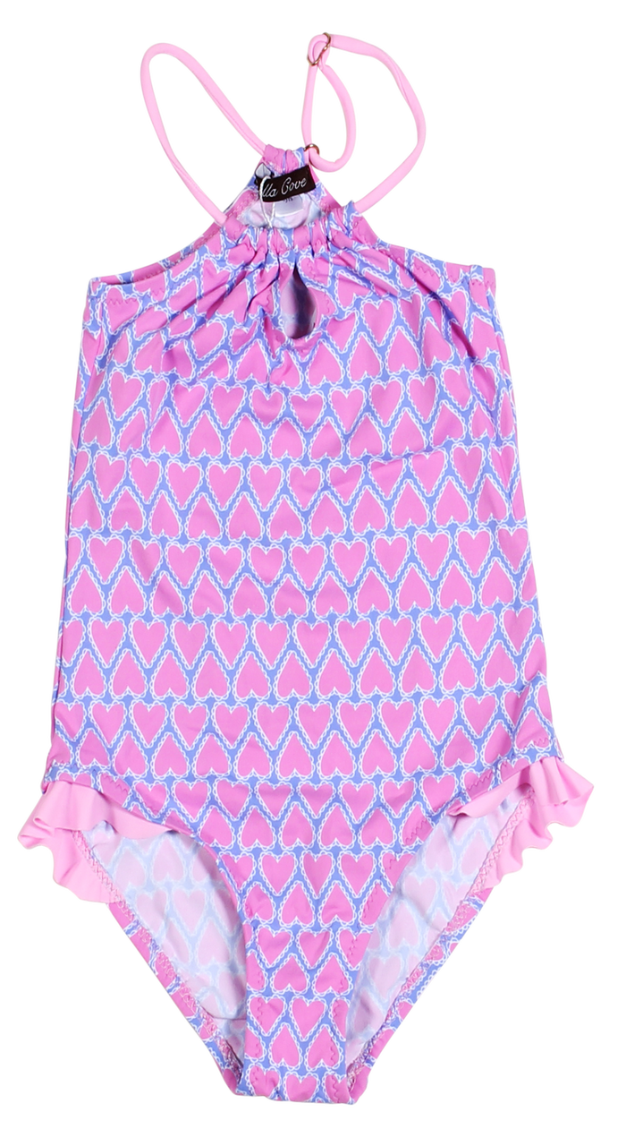 ea9569663e Girls  Clothing and Accessories. Stella Cove