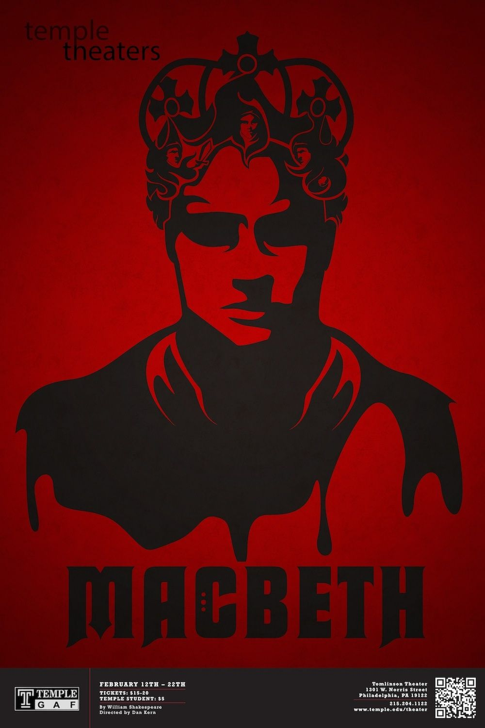 Macbeth Book Cover Ideas : Pin by elia on notonlymacbeth pinterest book covers