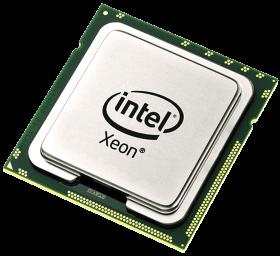 Download Eraser Png Images Background Png Free Png Images Intel Processor Computer Server