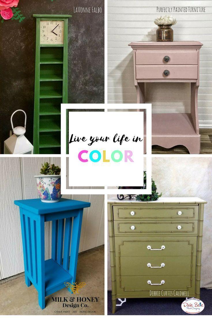 Shop Paint Page 1 Dixie Belle Paint Co. Retail Dixie