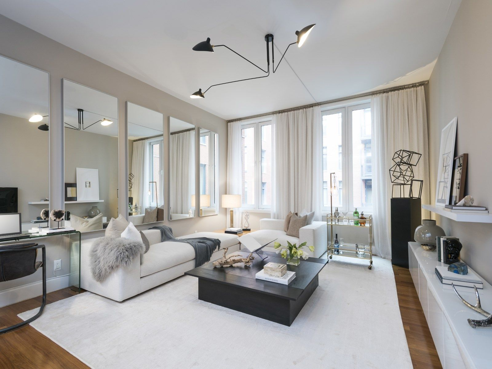 Sotheby S Homes Nyc Apartment Luxury Nyc Luxury Condo Luxury Homes