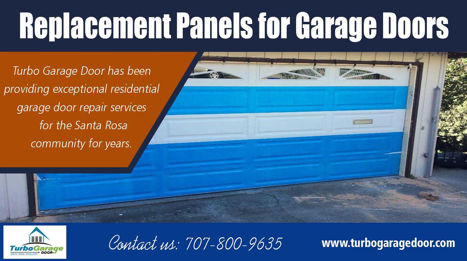 Save Hundreds Of Dollars Of Yours With Replacement Panels For