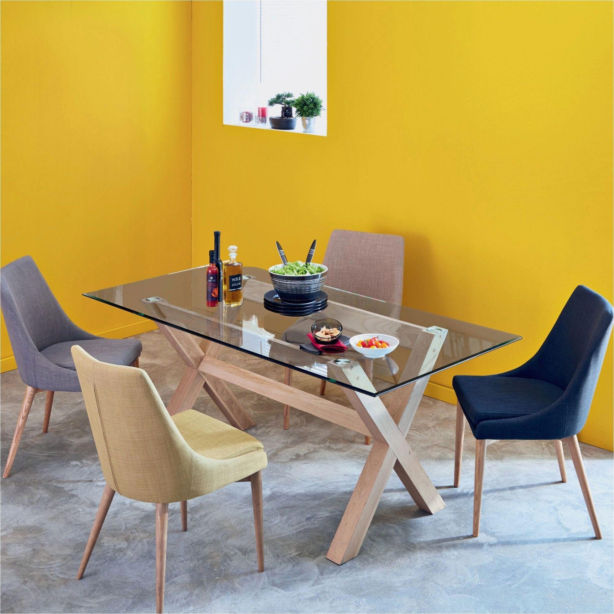 Image De 20 Meilleur De Table Et Chaises De Jardin Fauteuil De Jardin En Plastique Fauteuil De Jardin En Plastique Table Et Ch Kitchen Design Dining Table