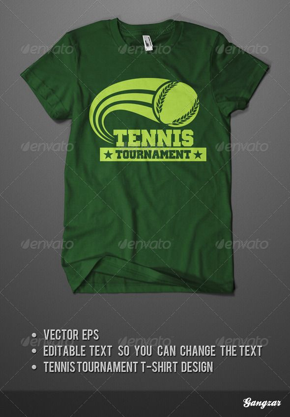 This Is The Tennis Tournament T Shirt Template Editable Vector Shirt Template T Shirt Team T Shirts