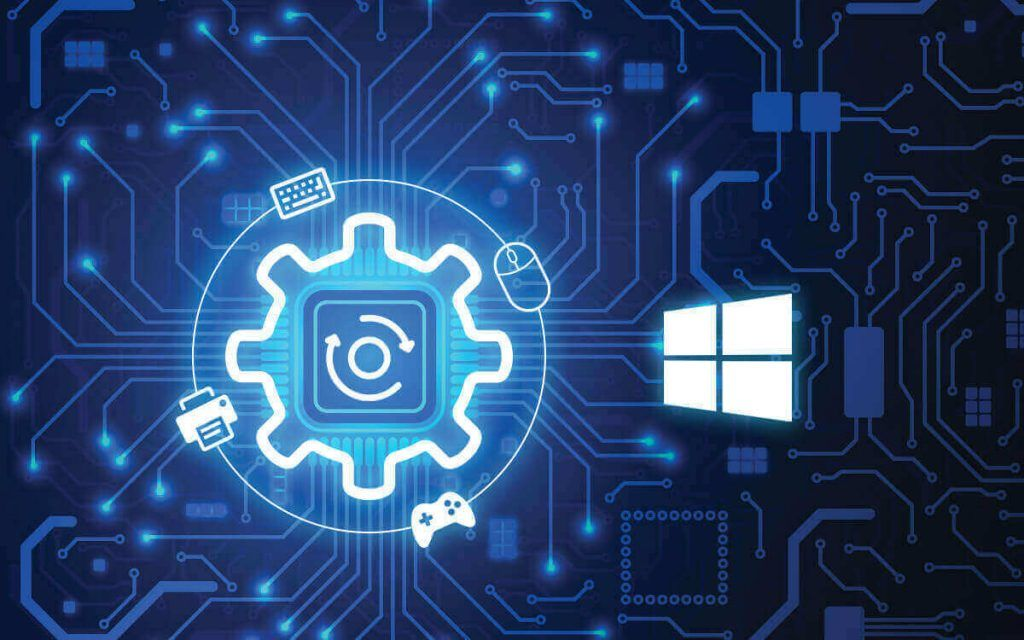 Best Advance Driver Updater Windows 10 Windows Updating Windows