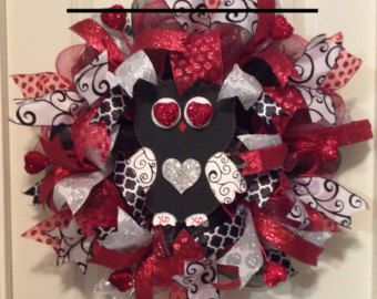 Door Decor by Tess by Tessmakesthebest on Etsy