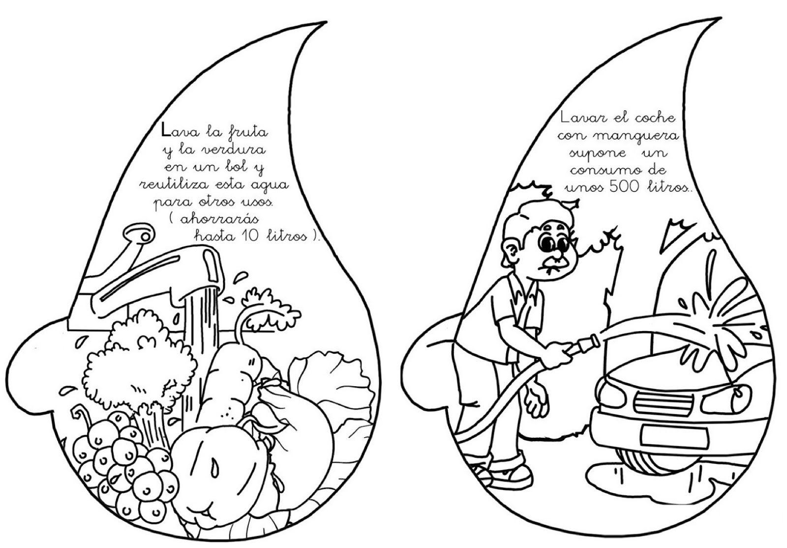 Recursos Y Actividades Para Educacion Infantil Con Los Que Todo Maestro Suena Juegos Fichas Recursos Y Actividades Social Science Science For Kids Education