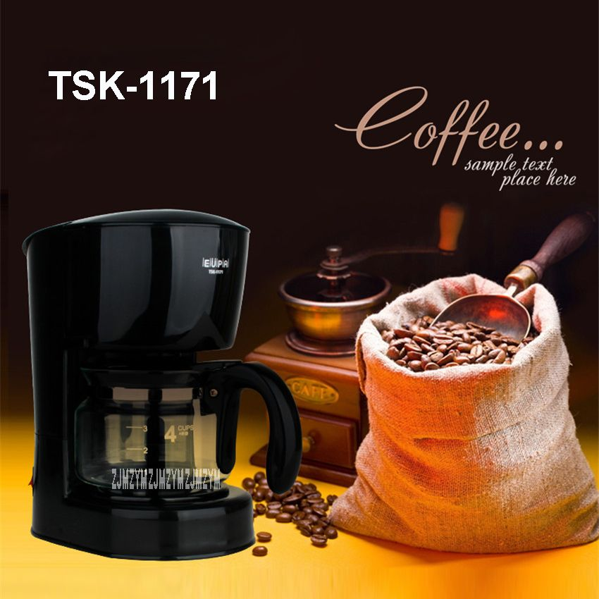 220v 50hz Fully Automatic Coffee Machine Cups Coffee Machine For American Coffee Machines Automatic Coffee Machine Cappuccino Coffee Maker Coffee Machine Cafe
